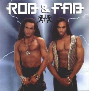 rob-fab-funny-album